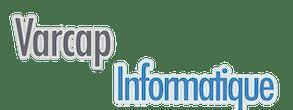 Varcap Informatique dépannage Paris 19