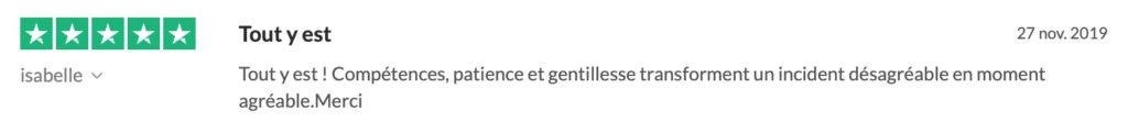 Avis-clients-Trustpilot-5